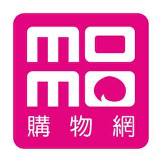 【MOMO購物網】0800免付費24小時客服專線電話