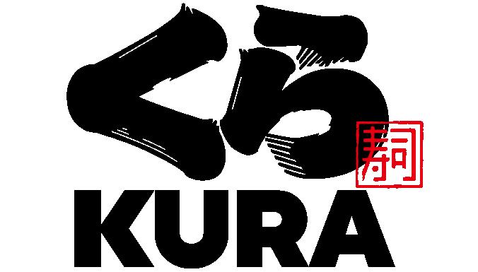 【菜單】藏壽司菜單 – 2021年新菜單 價目表 (持續更新中)