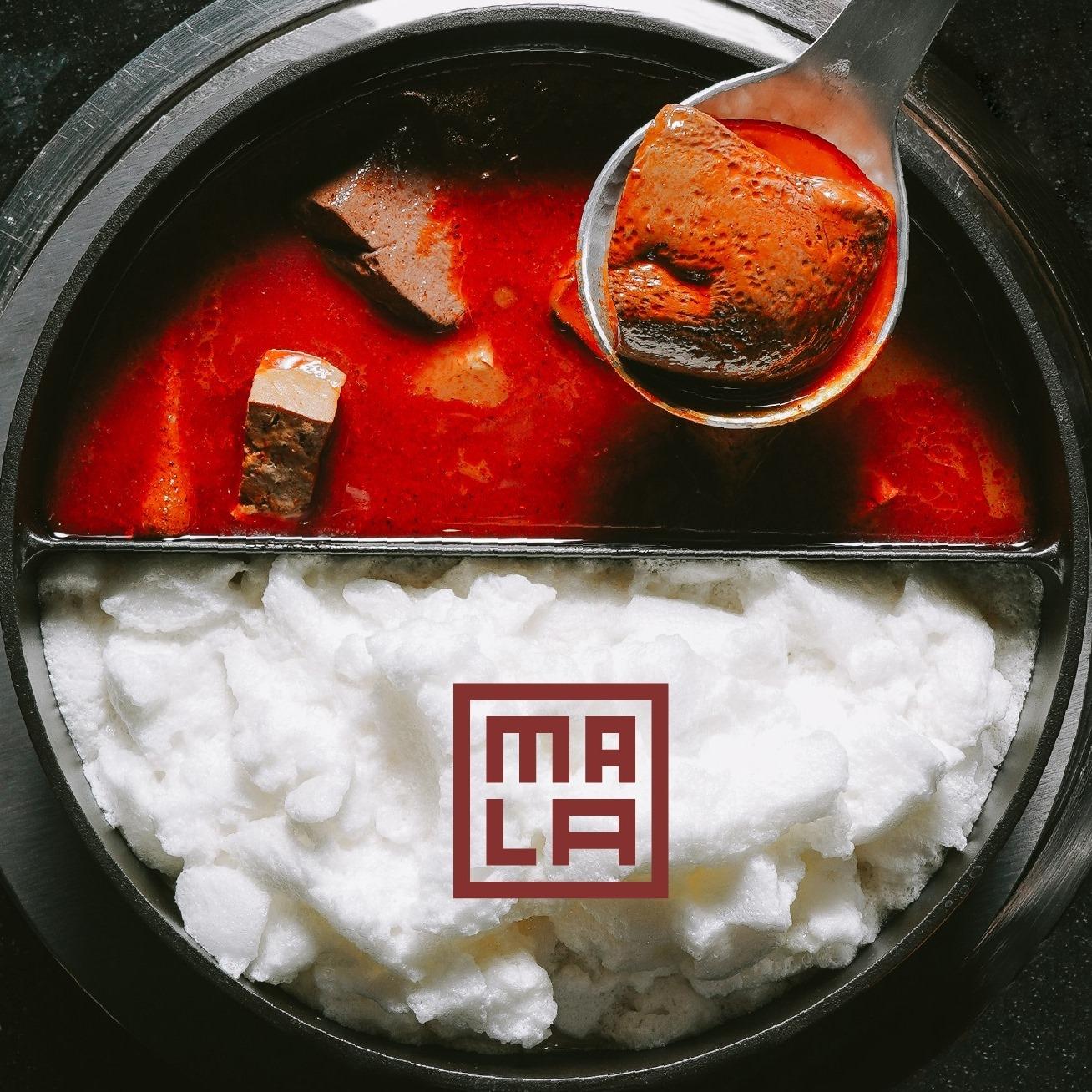 【菜單】碳佐TANGO麻辣鴛鴦鍋菜單 2021年最新價目表 分店據點