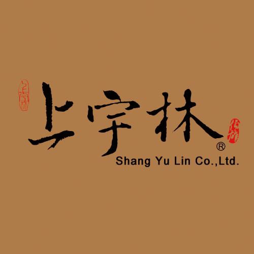 【菜單】上宇林菜單 2021年最新價目表 分店據點 上宇林