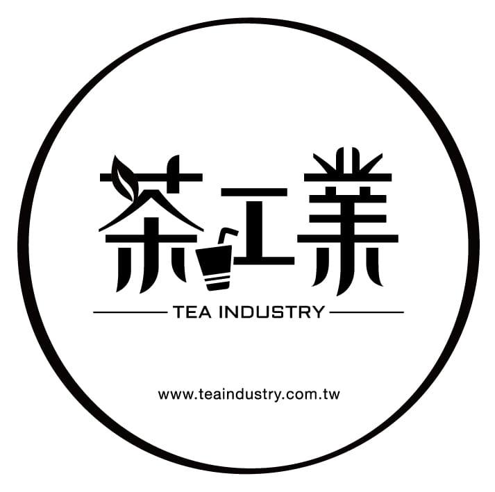 【菜單】茶工業菜單 2021年最新價目表 分店據點 茶工業原生食茶/咖啡