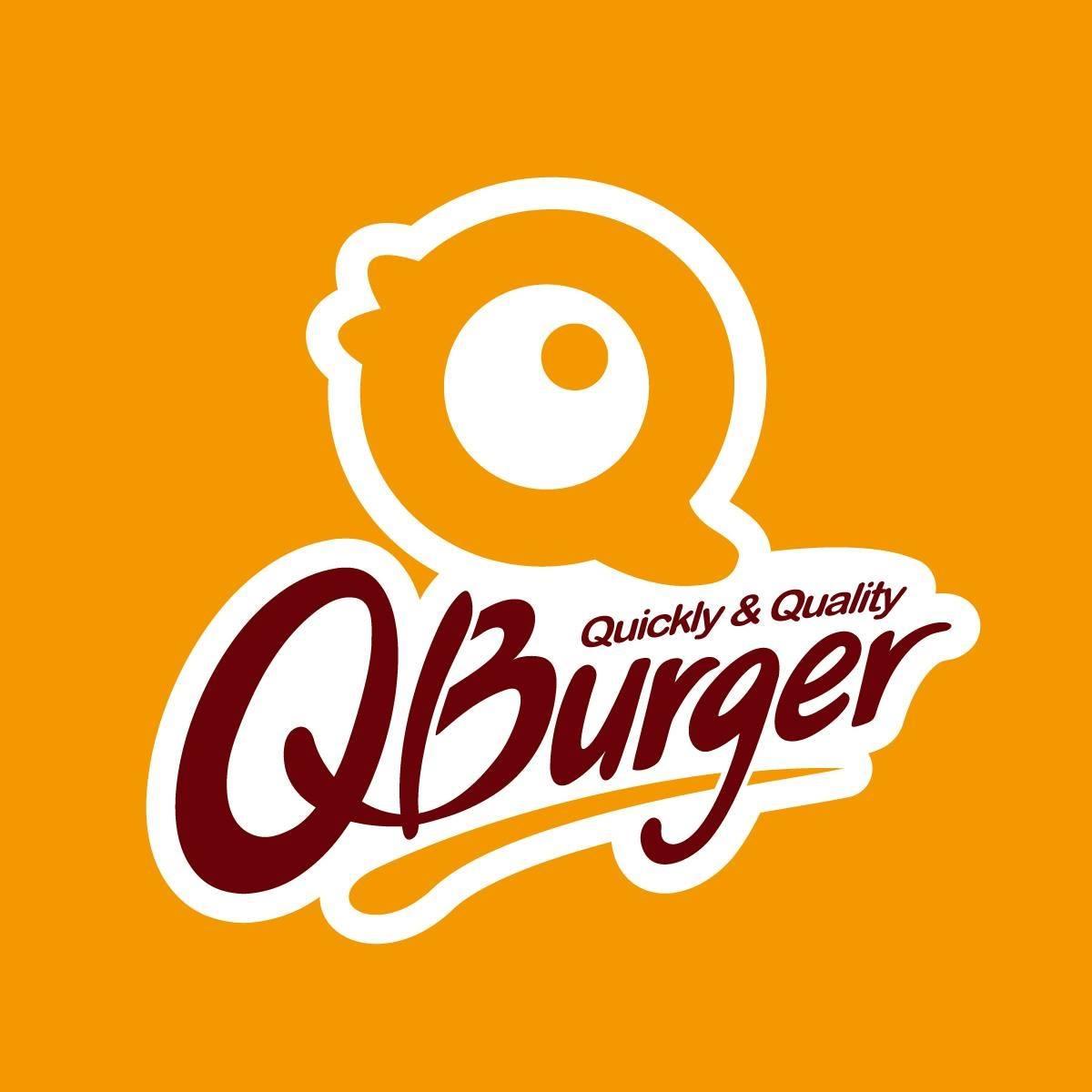 【菜單】 Q Burger饗樂餐飲菜單 2021年價目表 分店據點 Q Burger饗樂餐飲