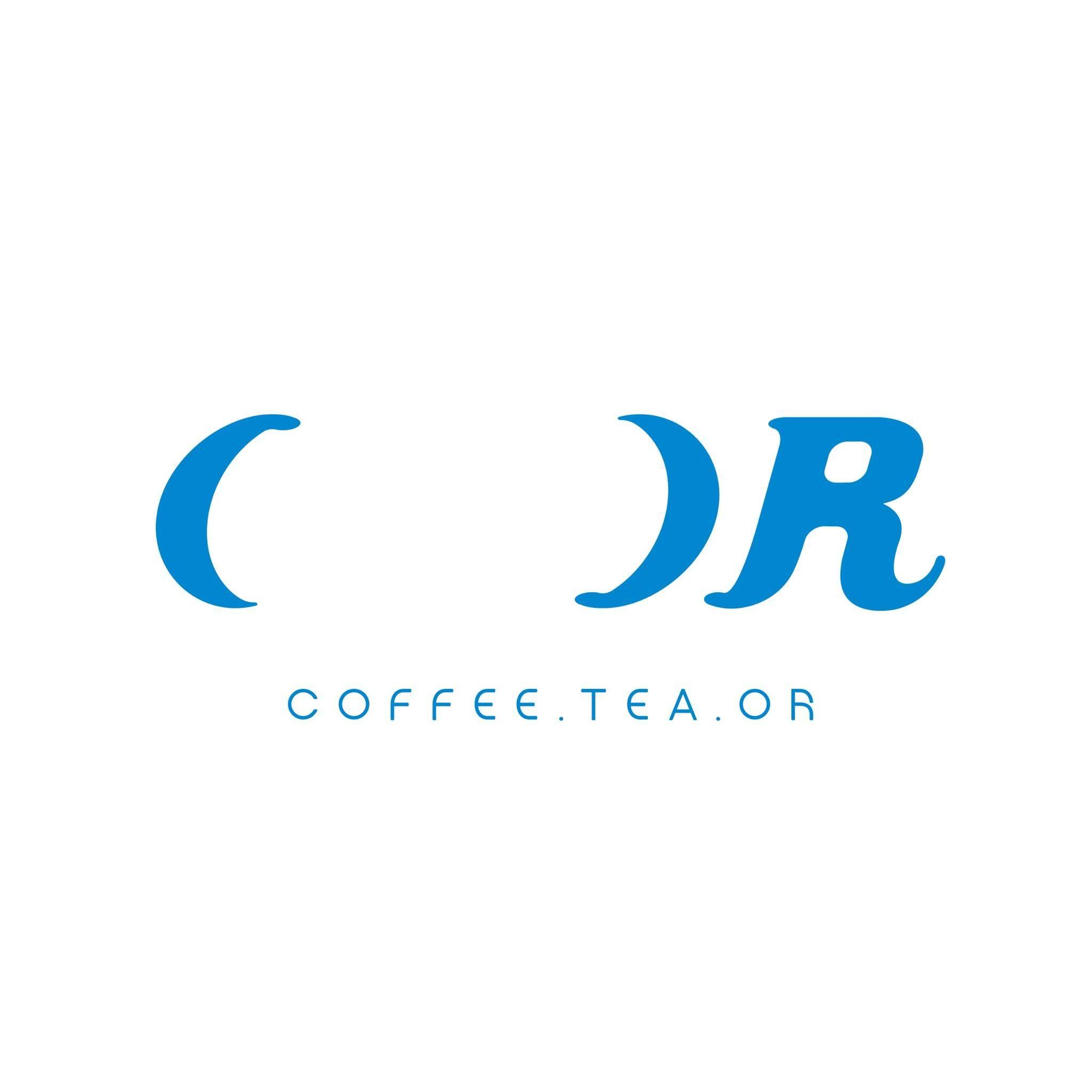 【菜單】Coffee.Tea.Or菜單|2021年價目表|分店據點|Coffee.Tea.Or – 台南正興店
