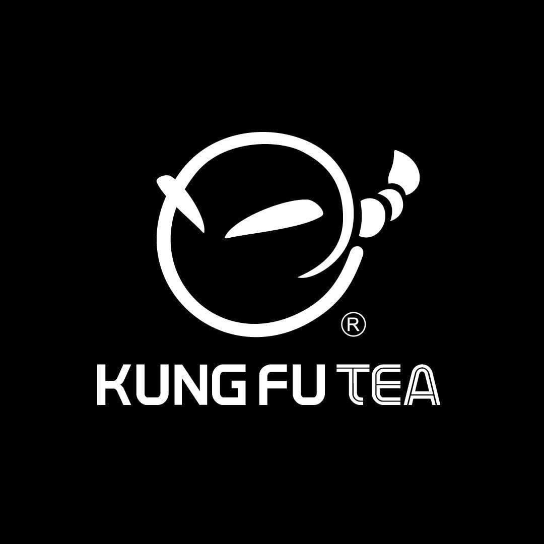 【菜單】手作功夫茶菜單|2021年價目表|分店據點|手作功夫茶-永康崑山店
