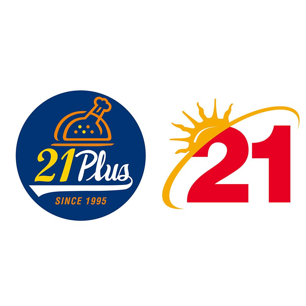 【菜單】21風味館菜單 21風味館2021年價目表 分店據點 21風味館