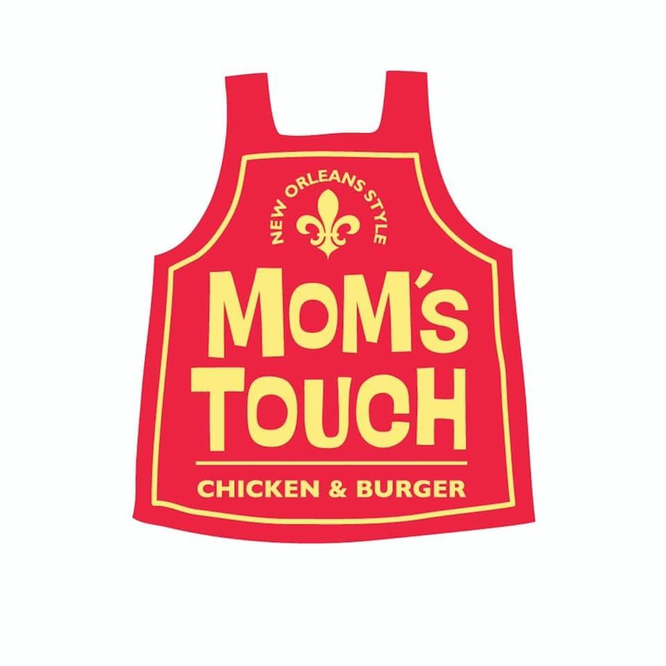 【菜單】MoM's TOUCH菜單 MoM's TOUCH 2021年價目表 分店據點 MoM's TOUCH