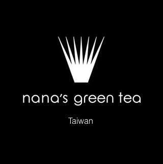 【菜單】Nana's green tea菜單|Nana's green tea 2021年價目表|分店據點