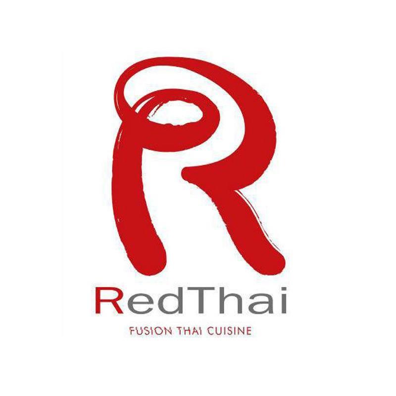 【菜單】紅舍泰式料理菜單|紅舍泰式料理2021年價目表|分店據點|紅舍泰式料理(6月更新)