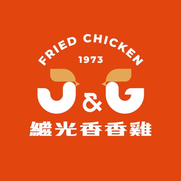 【菜單】繼光香香雞菜單|繼光香香雞2021年價目表|分店據點|繼光香香雞(6月更新)