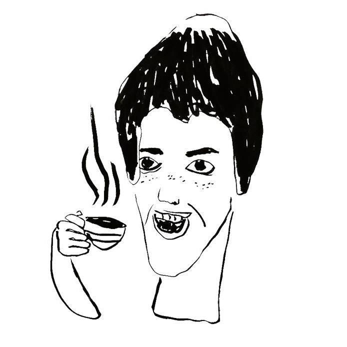 【菜單】不要對我尖叫菜單|不要對我尖叫2021年價目表|分店據點|不要對我尖叫(6月更新)