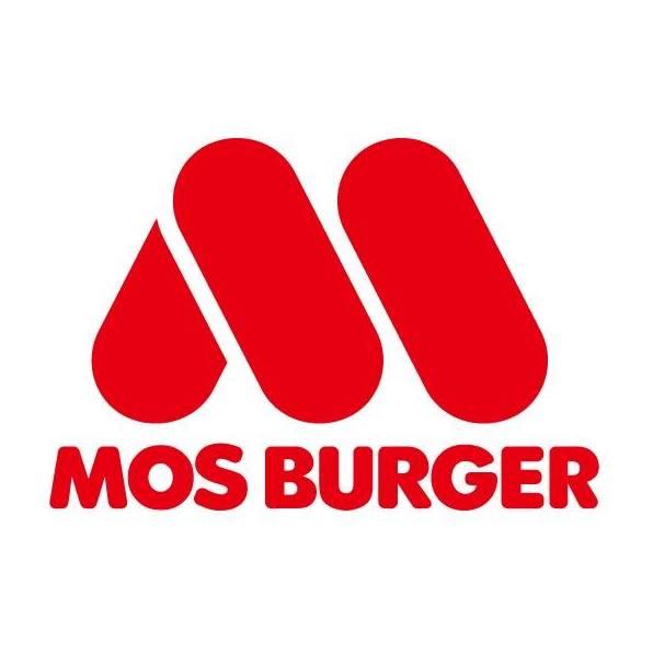 【菜單】摩斯漢堡菜單|MOS Burger摩斯漢堡2021年價目表|分店資訊 (7月更新)